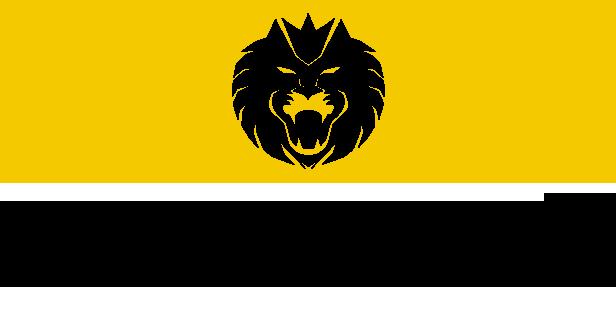 logo-kingarden-italia