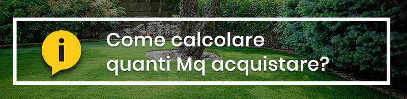 calcolare-quanti-mq-acquistare-giardino-erba-sintetica