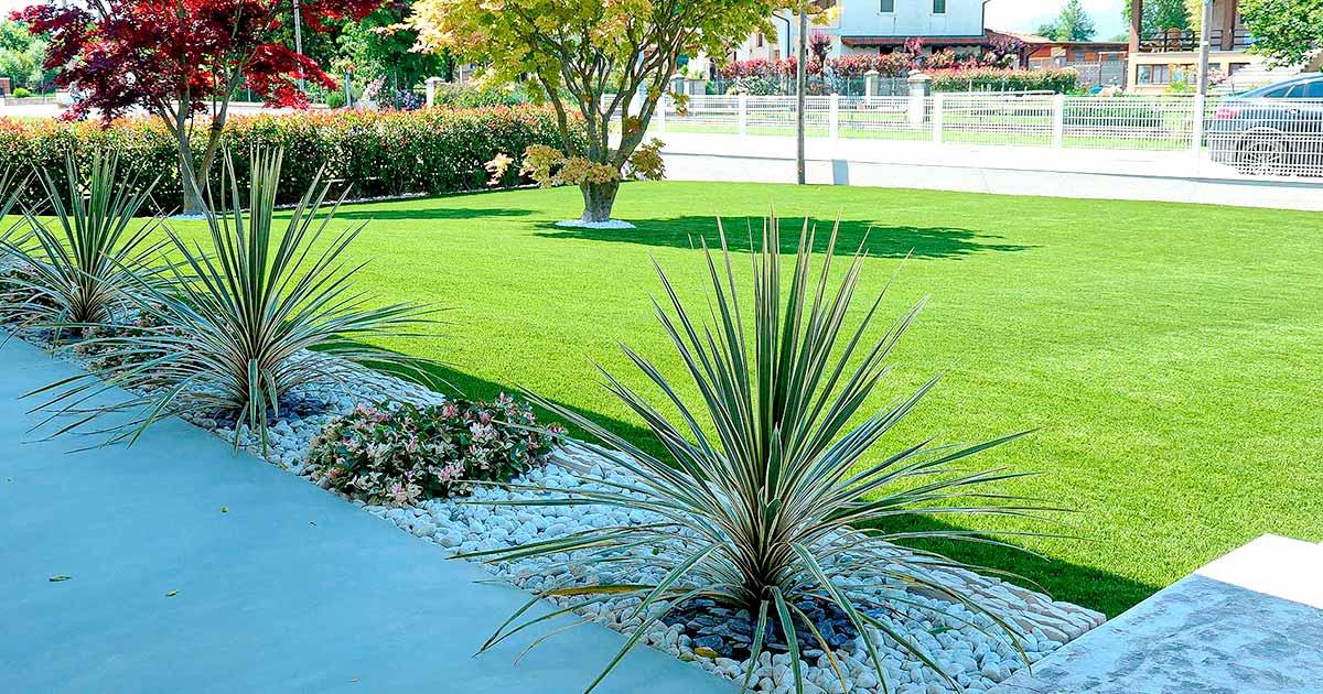 come-realizzare-un-nuovo-giardino-in-4-passaggi