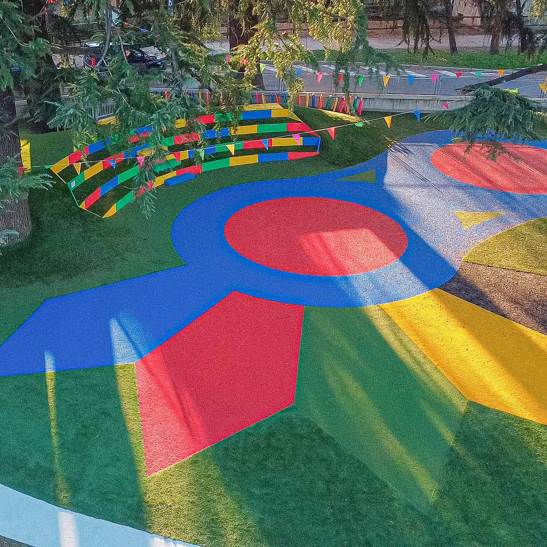 giardino-ideale-bambini-erba-sintetica-udine