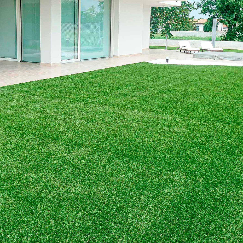 giardino-in-erba-sintetica-udine