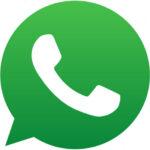 whatsapp-kingarden-italia-udine