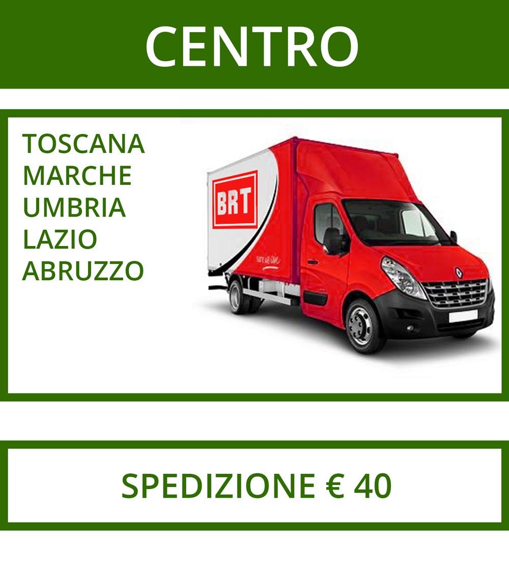 centro-italia-spedizione-erba-sintetica-udine