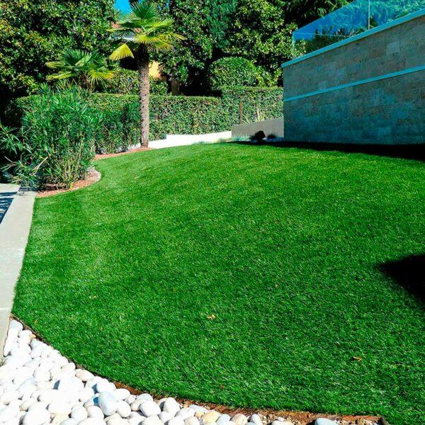 erba-sintetica-prato-casa-singola-appartamento