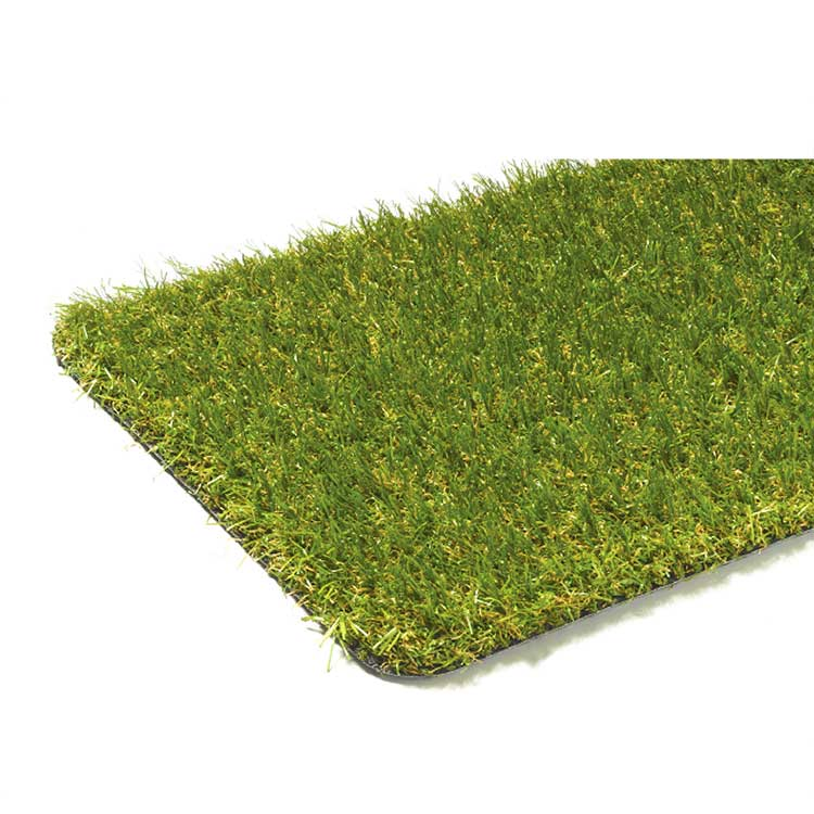 erba-sintetica-pordenone-udine-trieste