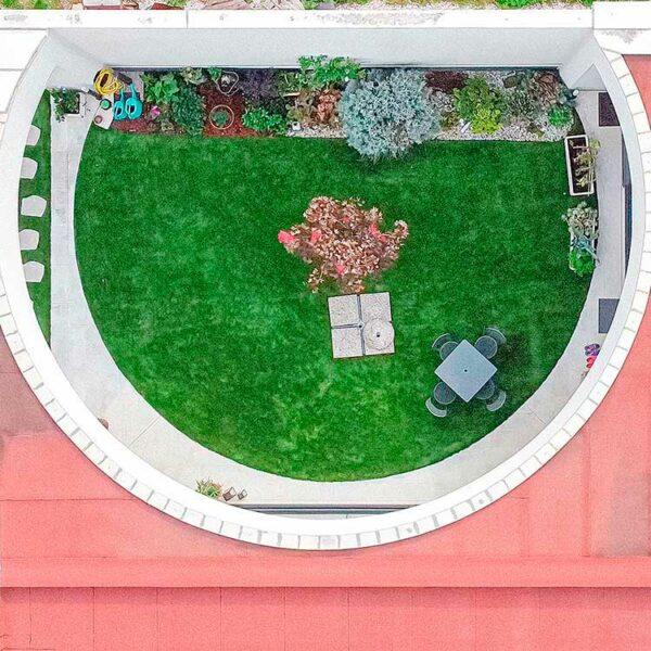 erba-sintetica-giardino-padova-vicenza-venezia