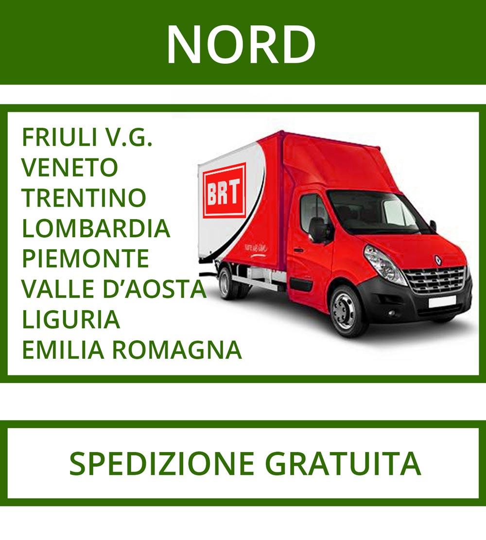 nord-italia-spedizione-erba-sintetica-udine