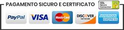 pagamenti-sicuri-acquisto-erba-sintetica-online-kingarden-italia-udine