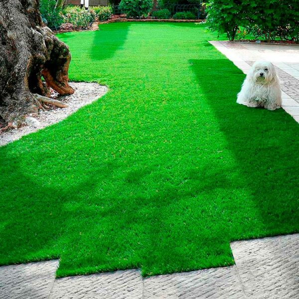 erba-sintetica-giardino-prato-finto-vero-prezzo