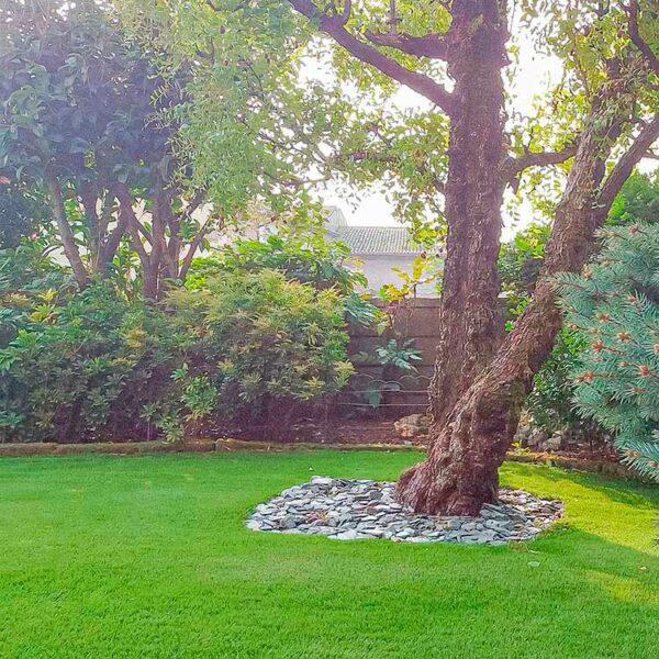 erba-sintetica-terrazzo-giardini-piccoli
