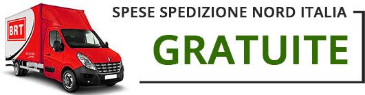spedizione-erba-sintetica-gratuita